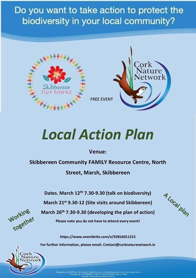 National Enterprise Towns: Skibbereen | Think Business