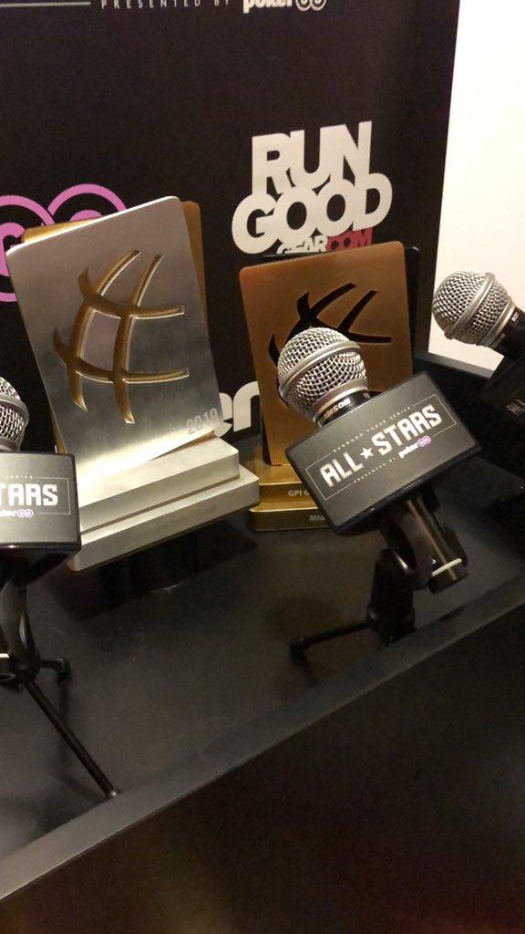 We're gonna need a bigger podium. @tkarn421 @gpi