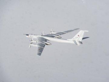 ASW Aircrafts for Russian Navy: - Page 12 ESmwMMDWkAQ7mxI?format=jpg&name=360x360