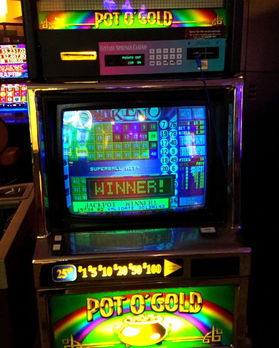Casino pamplona