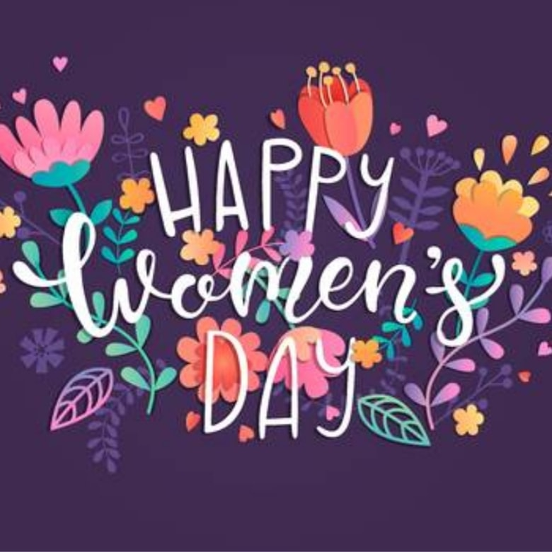 To all the strong, hard working, tenacious women of vision. May you be reminded of your purpose on this earth. Showing your bravery, trust, patience and faith each day as we impact lives. Heres to lifting each other up each and every day! 💟💗💪