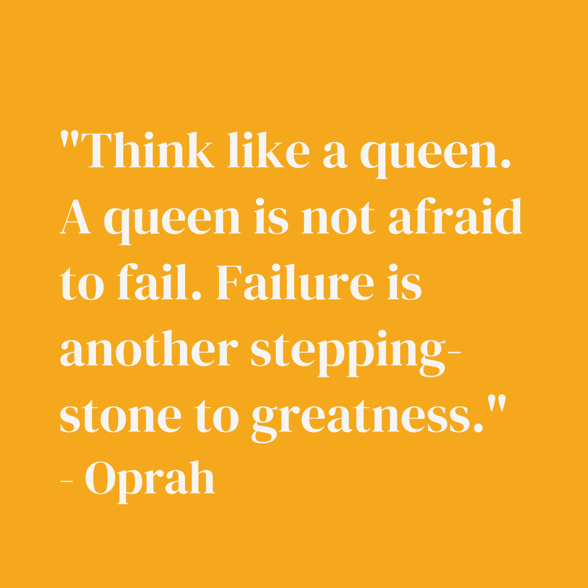 Think like a queen✨ Happy Women's Day from our babes to yours! Inspiring quotes from strong women 👉 on the blog Read The Blog:  https://t.co/MscB45p9fI https://t.co/piGDjg8Nyg