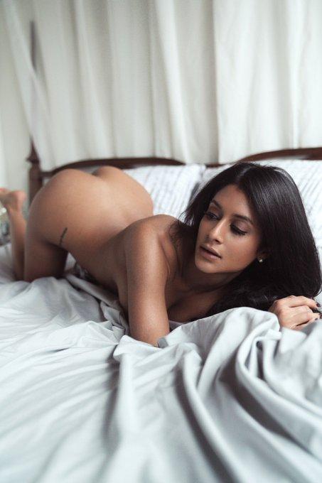 Nackt  Jisel Lynn Search Results