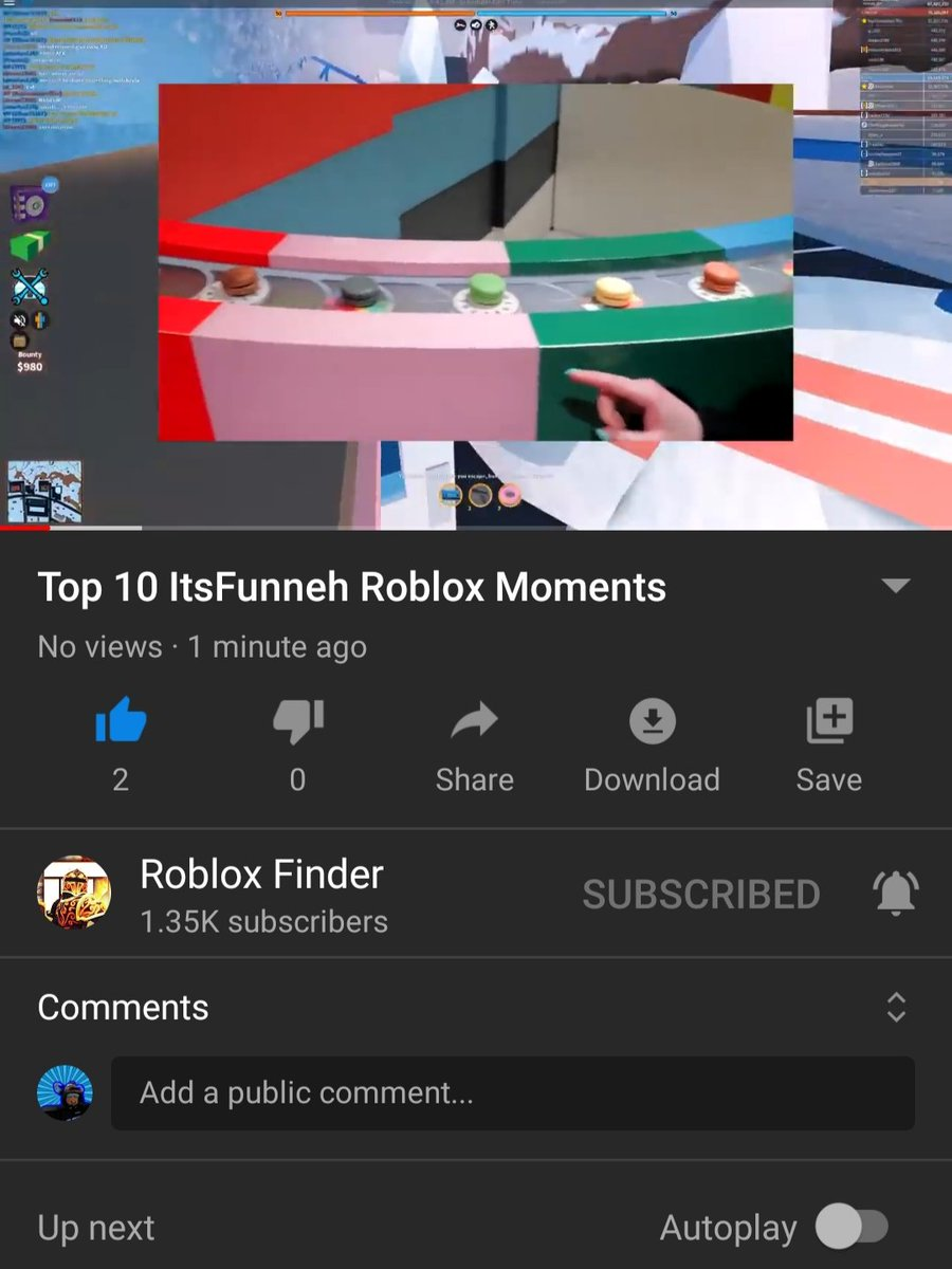 Roblox Tweetz On Twitter 10 Robux Gift Code Giveaway How To
