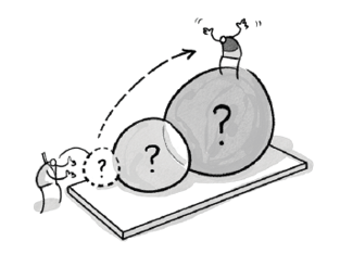 From last week - what do Rosenshine and Cotton say about questioning? researchschool.org.uk/durrington/new…