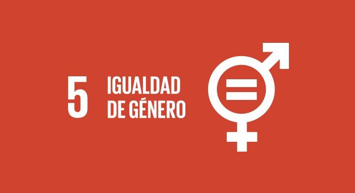 Las iniciativas del #VoluntariadoLegislativo, contemplan poner fin a todas las formas de discriminación contra las mujeres y niñas. No es solo un derecho humano básico, sino que además es crucial para el #DesarrolloSostenible 👉Apostamos a la #TransversalizaciónDelGénero. https://t.co/nbzx2NV3H1
