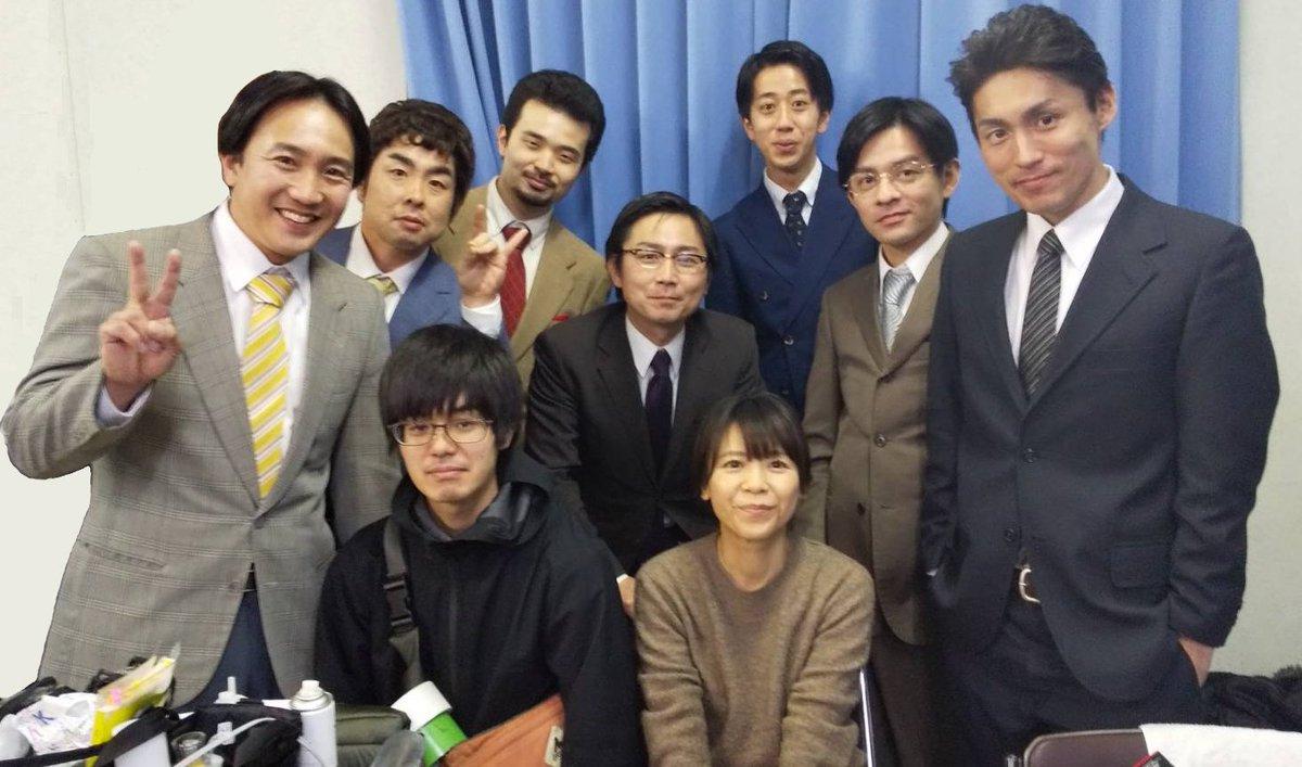 BSデジタル・トラポン再編に伴う PT3+TvTest ...