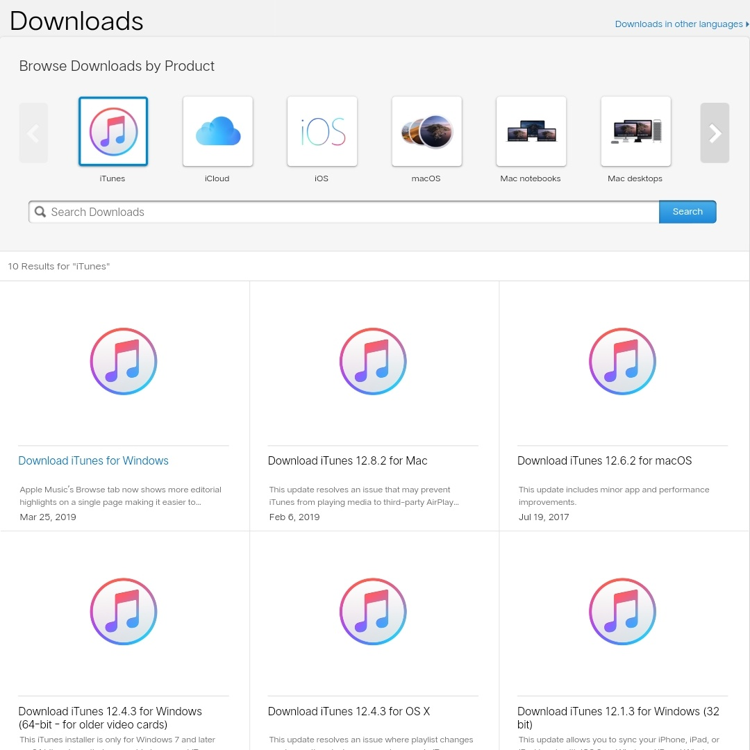 """💛 Hearts4Jimin 💛   #TEAMJIMIN on Twitter: """"[STEP 2] Make an Apple Account  After downloading & installing iTunes on your Windows: 1⃣Open it & from the  menu bar at the top: choose"""