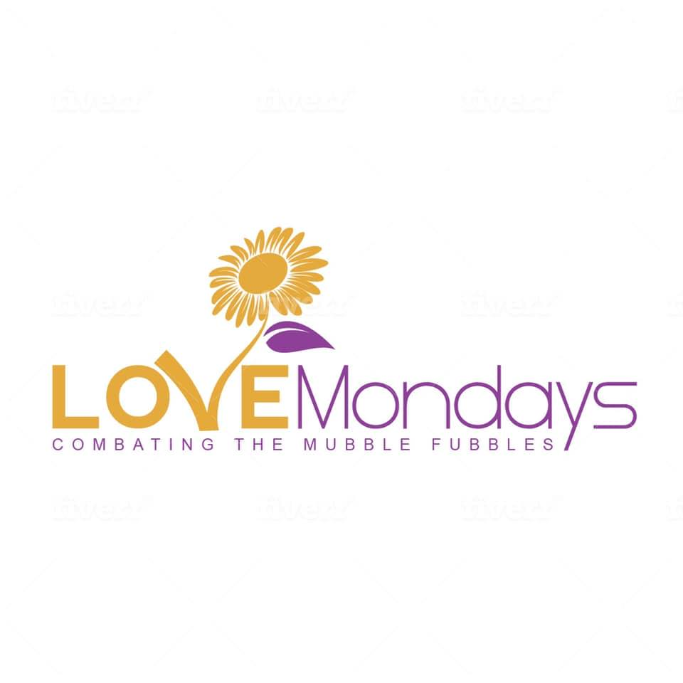 A Human Doing  This week's podcast chats about approaches to finding more fulfilment in every day things. Check out Episode 13 - A Human Doing on all podcast platforms.   #LoveMondays #BeautifulMonday #MondayMotivationpic.twitter.com/cYyhq79VaB