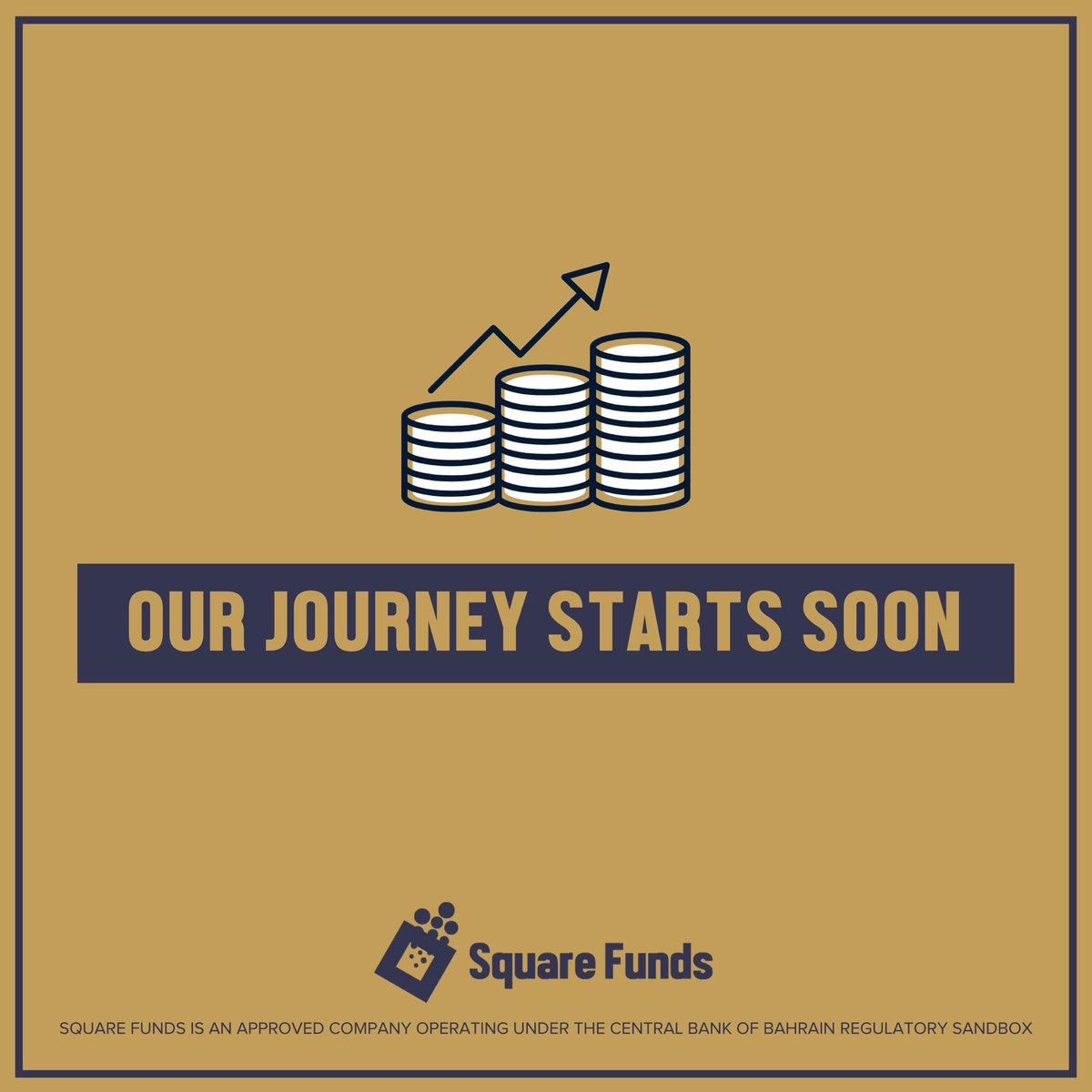 We can't wait to share this journey with you! #BahrainFintech #Bahrain https://t.co/MiwOmZg3yz
