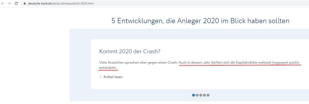 #Crash