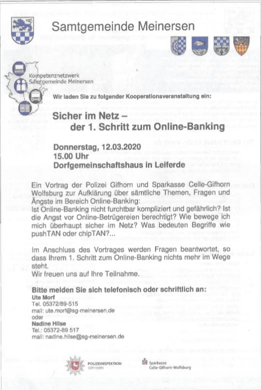 onlinebanking sparkasse gifhorn wolfsburg