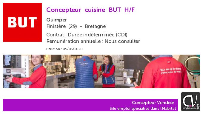Concepteur Vendeur Concepteurv Twitter