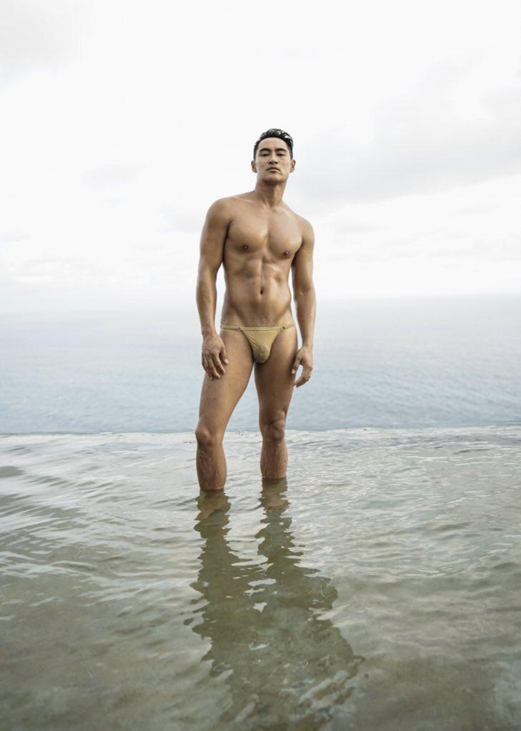 2011 - 2012 | Manhunt - Mister International - Mister Universe Model | Hawaii - USA | Rhonee Rojas - Page 35 ESqa1x-UcAA2lGs?format=jpg&name=medium