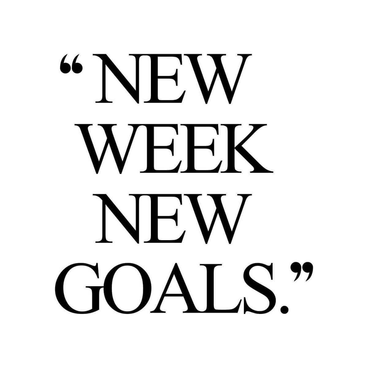 Start of another footballing week for all at @southashfordfc  Looking forward to seeing what's in store   #safc #football #newweek #newgoals #followback #followforfollowback #f4follow #sunsout #sunnyday #goals #mondaypic.twitter.com/Wzrxb81szv