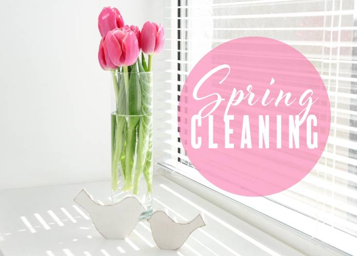 #MakeMoney - Now that Winter has gone, we can look forward to Spring – warmer, lighter days are coming and it's a great opportunity to de-clutter, freshen up your home in preparation and make money in the process.  https://t.co/a47oH6FNtH #moneymaker #moneyflip https://t.co/bBUWrzY1ht