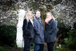 Our next concert coming up is on 29th March 2020, when we will welcome the renowned Aquinas Piano Trio for more info and to book see https://broadstonemusicseries.info/broadstone-music-series-2019-20/aquinas-piano-trio/… #swmusic #poole #Dorsetmusic pic.twitter.com/d3DlbGldoI