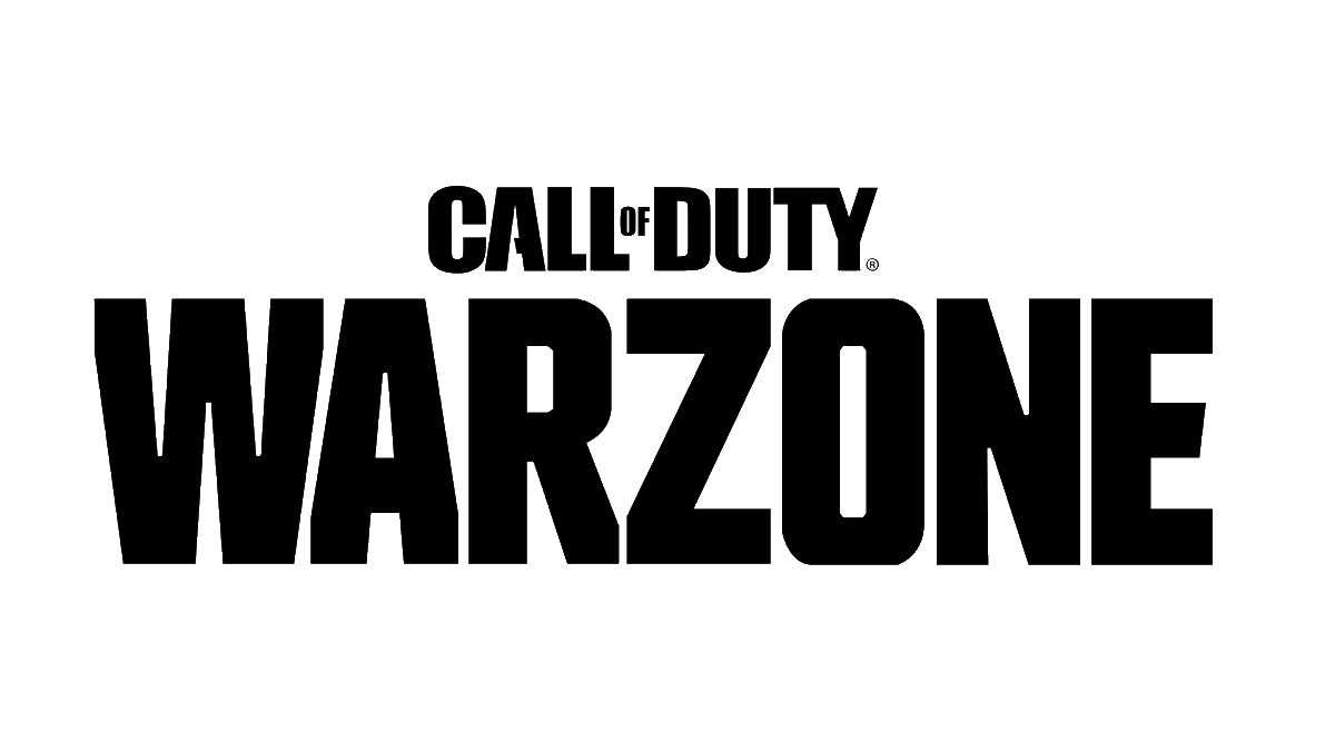 Seso On Twitter As Usual With The Launch Of Warzone Tomorrow