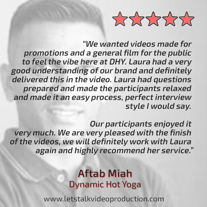 Dynamic Hot Yoga Dynamichotyoga Twitter
