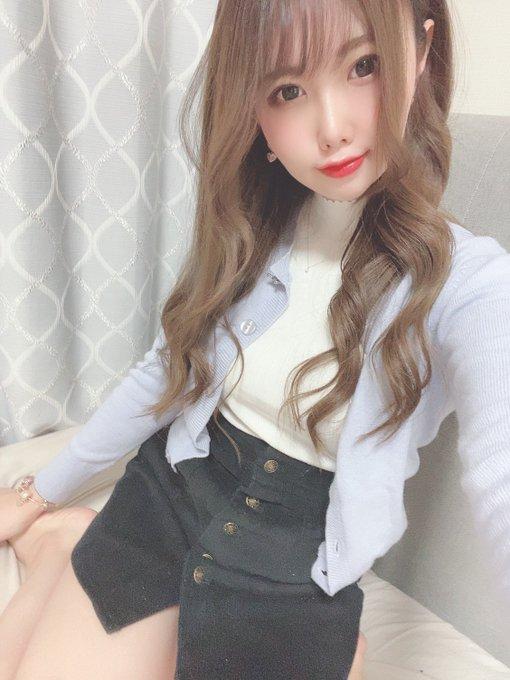 グラビアアイドル麻倉ひな子のTwitter自撮りエロ画像24