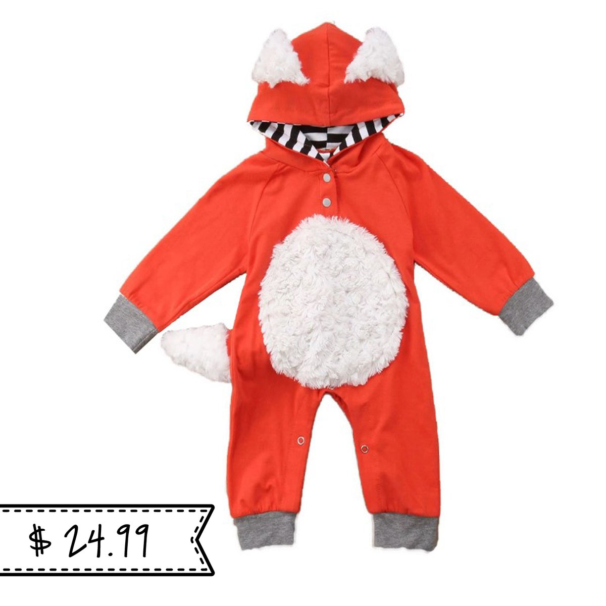 Fox Romper  starting at $24.99 Shop Now https://shortlink.store/ba9qQ-1Kq  #petitebello19 #babystyleguide #babystyle #trendybabygirl #babyboy #babyboyclothes #babyboyfashion #trendybaby #trendybabyclothes #babyfashion #babygirlfashion #childrenfashion #childrenstyle #kidsfashionpic.twitter.com/pQ3qKbD9DB