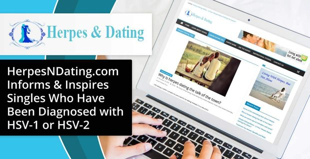 dating sites with chat rooms