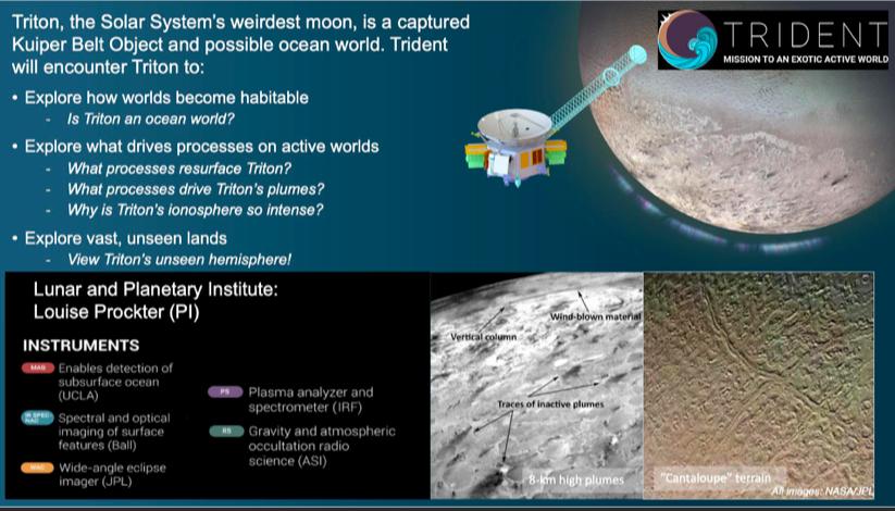 Sélection des missions Discovery 15 et 16 (30 avril 2021) ESrQI2WXgAEykol?format=png&name=900x900