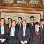 Huge congratulations to Bilton Grange pupils who applied for Academic Scholarships and Awards to Rugby School. A 100% success rate was achieved – well done all!