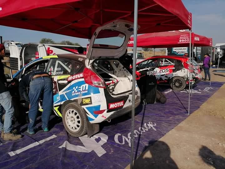 WRC: 17º Rallye Guanajuato Corona - México [12-15 Marzo] ESrZNYvWkAA-q35?format=jpg&name=900x900