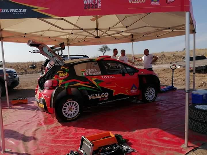 WRC: 17º Rallye Guanajuato Corona - México [12-15 Marzo] ESrZOqDXsAAC9lm?format=jpg&name=900x900