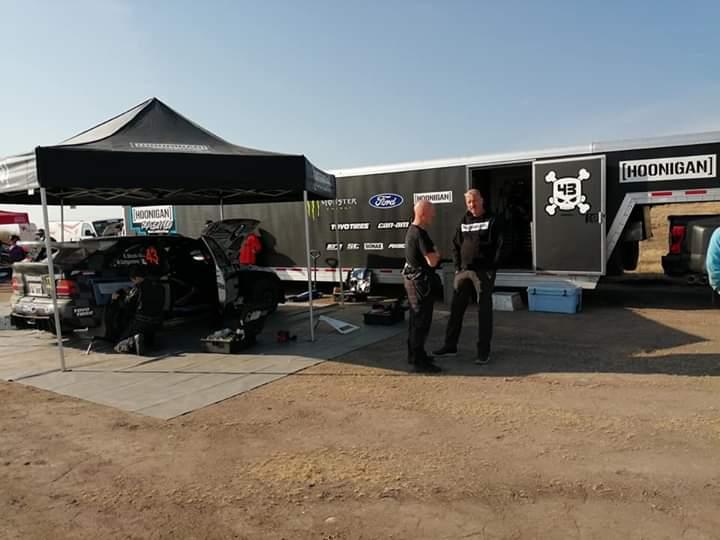 WRC: 17º Rallye Guanajuato Corona - México [12-15 Marzo] ESrZPSRXsAAN560?format=jpg&name=900x900