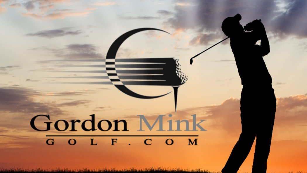 gordonminkgolf photo