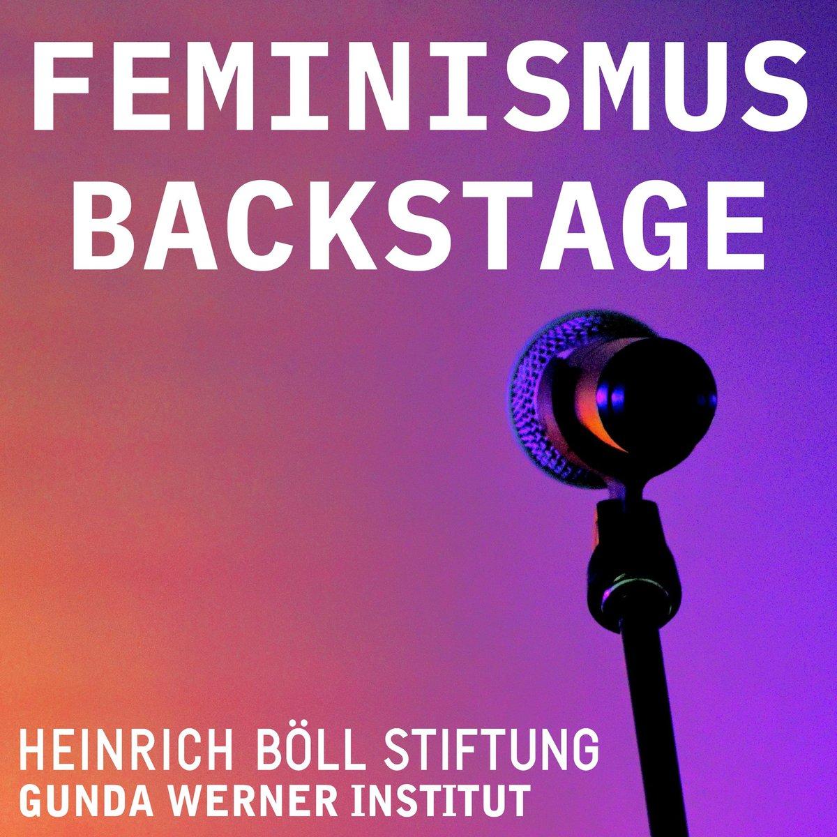 #Frauenkampftag