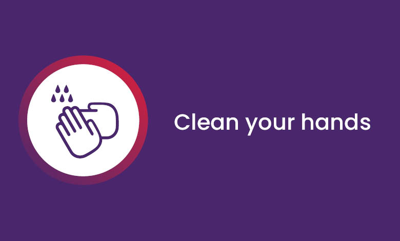 test Twitter Media - #HandHygiene remains one of the most effective ways to limit the spread of illnesses. Remember to use alcohol based hand rub (ABHR) or soap and water to keep your hands clean and germ free! #ygk https://t.co/m0TH5aUyJ3