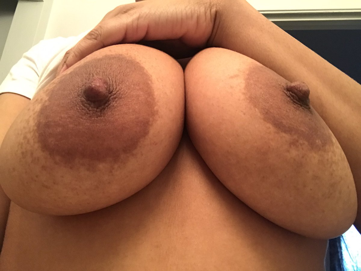 Free Only Fans Trial Double G Tits And Thick Boot Come And Chat To Me Hunnies