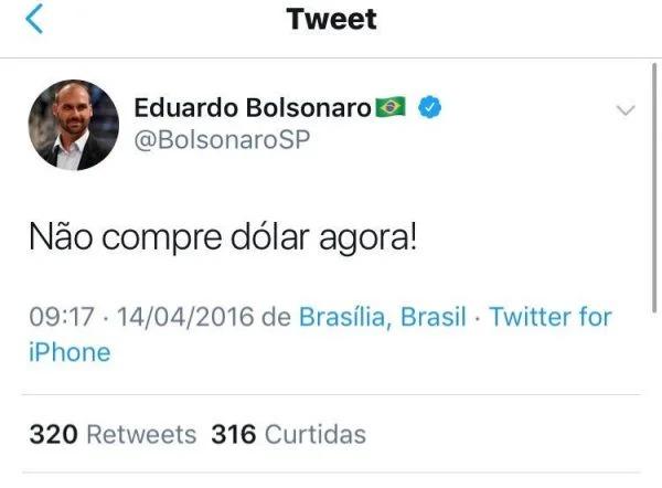 Zeca Dirceu On Twitter Fora Dilma