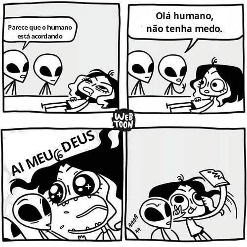 Abdução nos dias de hoje, será!?#ufologia #ufologiaintegralbrasil #ufos #UIB #humor #humorufologico #alienigena #ufology #extraterrestre #follow #instaufo #alien #discovoadorpic.twitter.com/RjrVRC5fLz