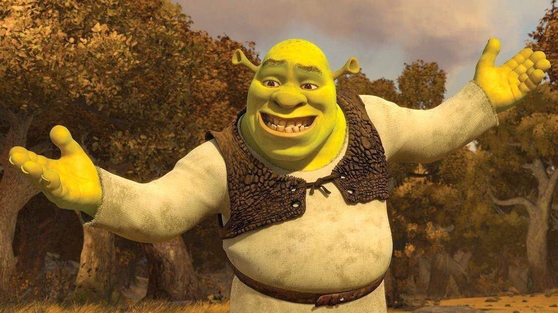 When you finish giving an absolutely horrible presentation