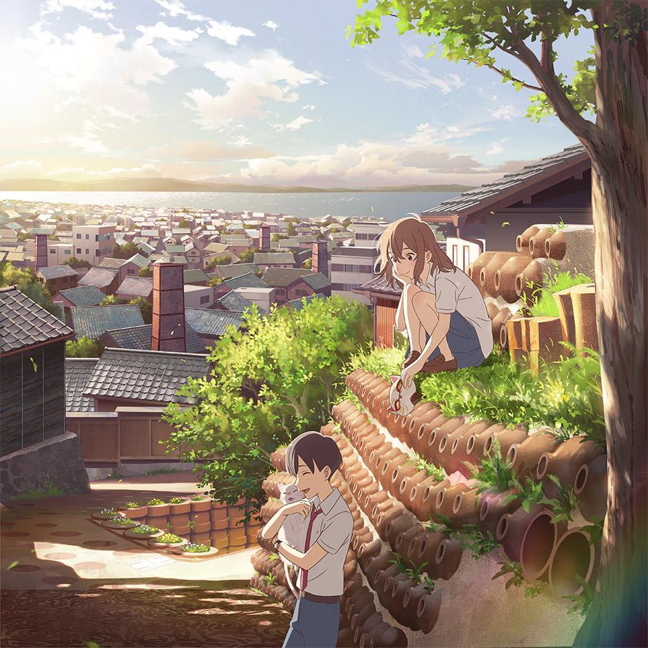 Resultado de imagen de Yorushika