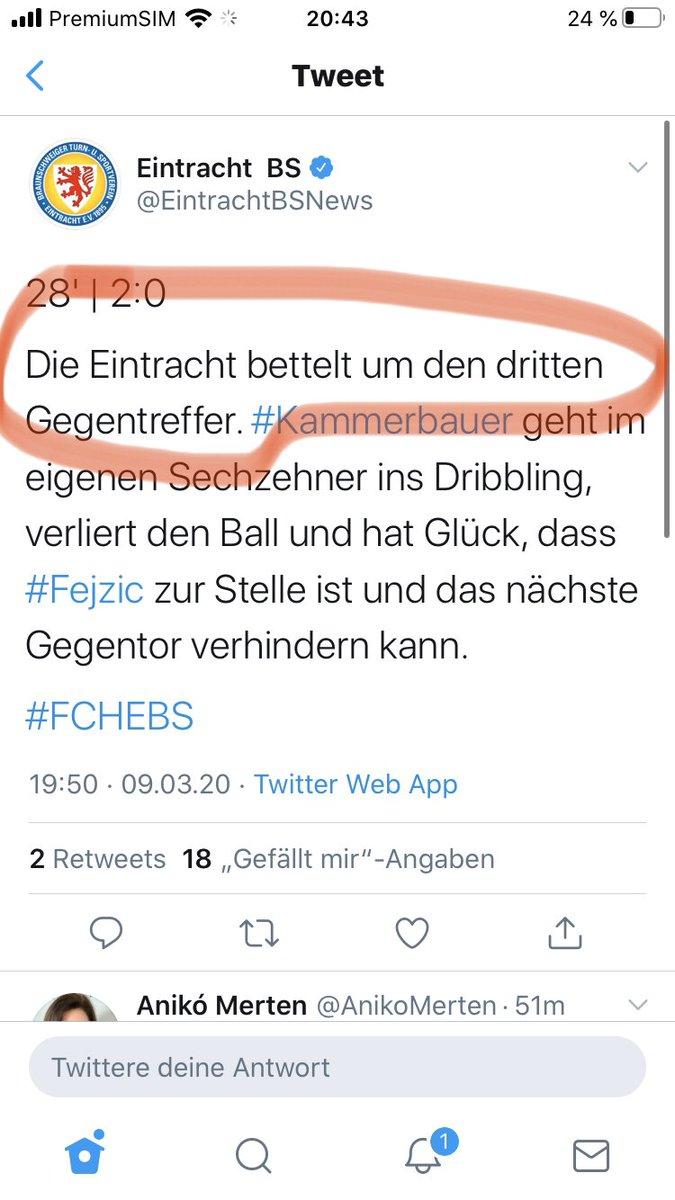 #fchebs