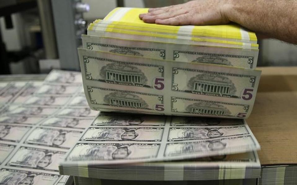 ¿Qué son las coberturas cambiarias?