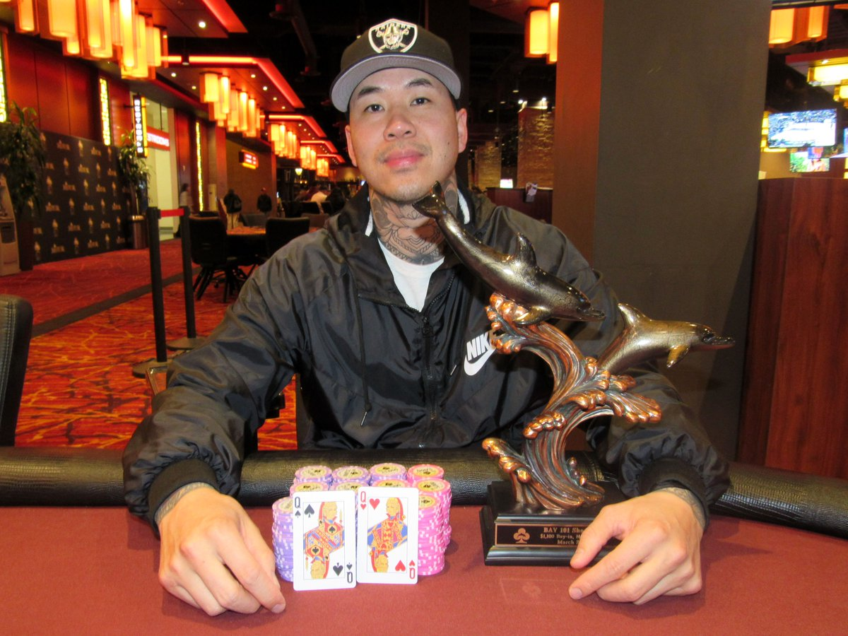 1st Place: Nicky Vu ($48,720) bay101news.com/2020/03/1st-pl…