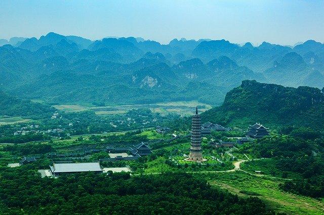 #ninhbinh #tamcoc #trangan #travel #vietnam #vietnamese #travelvietnam #instanam #vietnamtravelerspic.twitter.com/CwAvAdkwjH