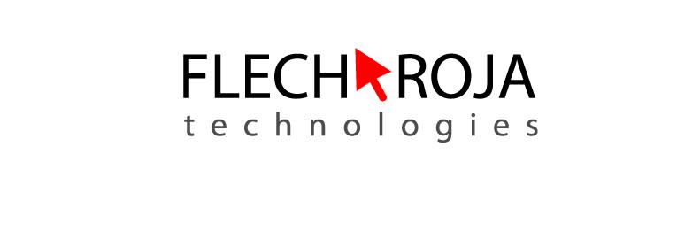 Muy felices de recibir a nuestro nuevo cliente @flecharojatech   Sus decenas de profesionales han logrado fabricar software durante más de 19 años para Costa Rica y el mundo.  ¡Bienvenidos! https://t.co/UOqc448acN