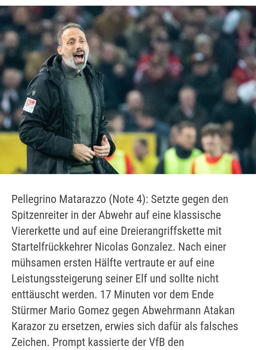 #VfBDSC