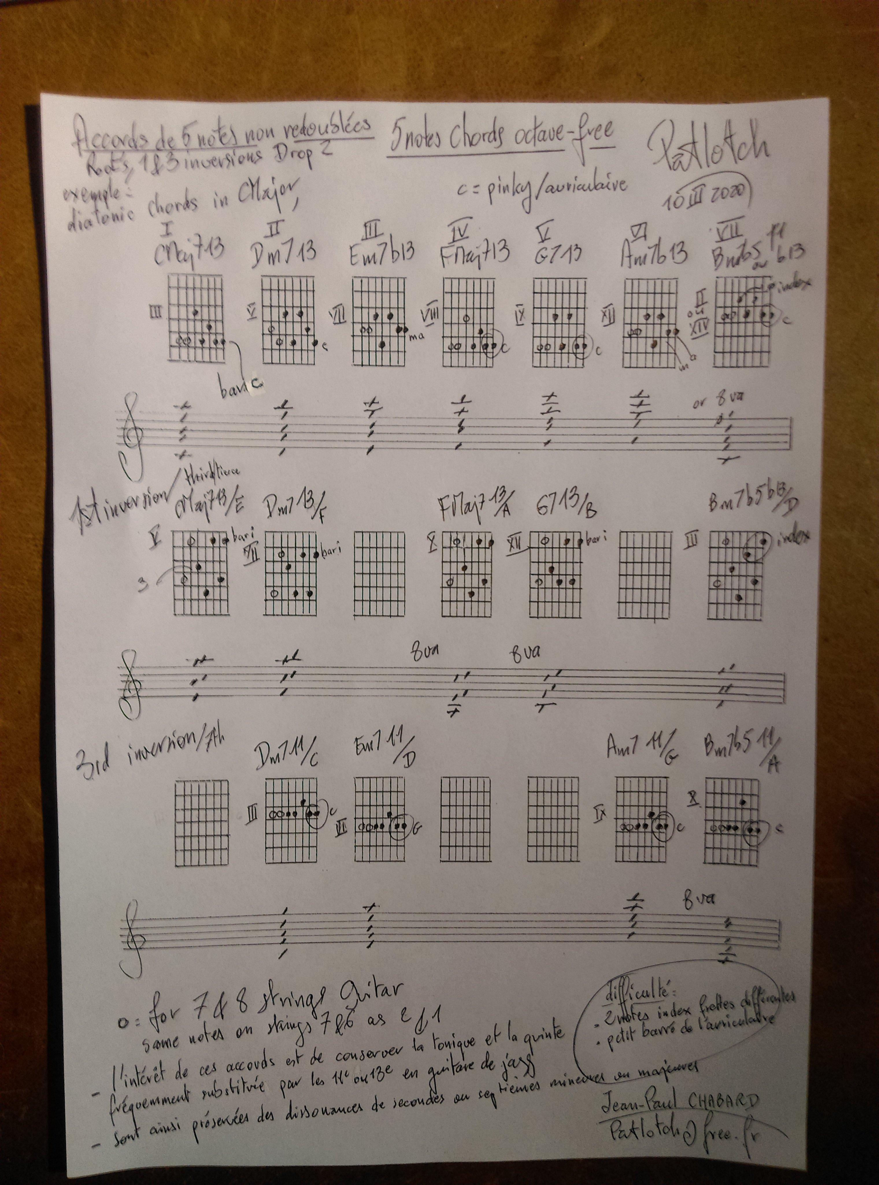7 et 8 CORDES, guitares-et-basses, impro/composition, investigations ESuOl5sXgAADNQz?format=jpg&name=4096x4096