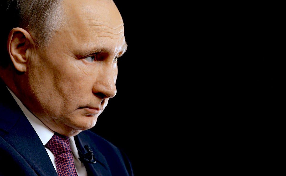Как Путин может отреагировать на митинги в Хабаровске?
