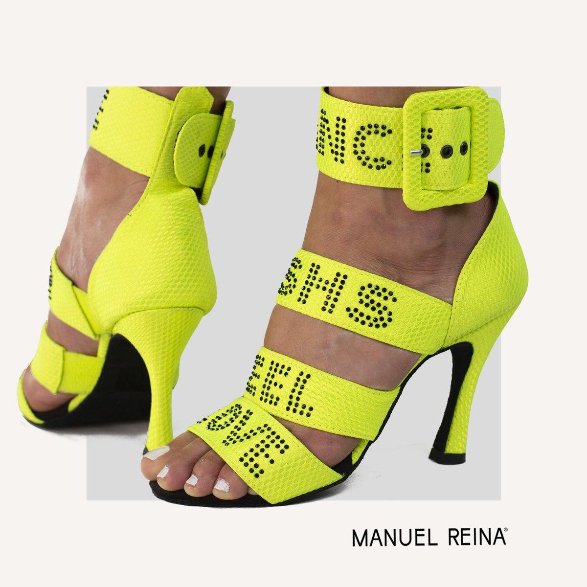 Los zapatos de baile más cómodos del mundo   • Fabricados con materiales que proporcionan la máxima amortiguación   • Mod: Obsession Y   • Price: 140€  • • #salsa #bachata #sandals #baile #pumps #danza #merengue #sandal #manuelreina #mnlrnshs #shoes #dancepic.twitter.com/KiH0Jhp7gr