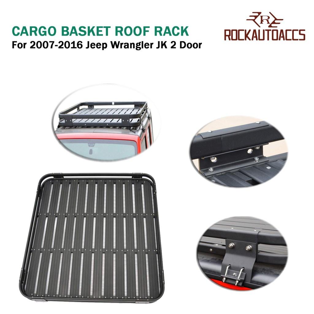 . Black ROKIOTOEX 1 Pair Heavy Duty Round Dome Snow Plow Skid Shoe Compatible with John Deere M147167 AM119321