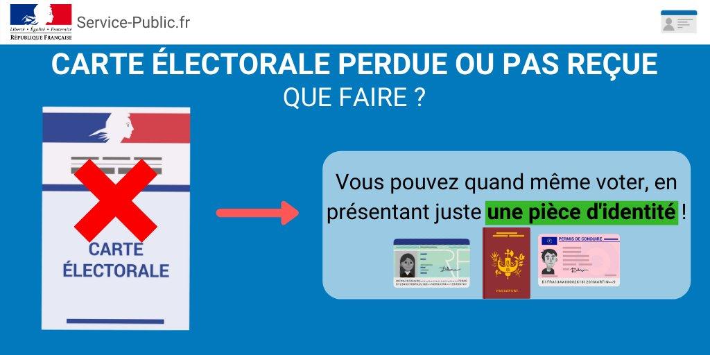 service public fr carte d identité service public.fr on Twitter: